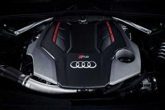 RS5sportback_4