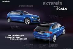 SCALA_Exterier-1440x1018
