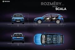 SCALA_Rozmery-1440x1018