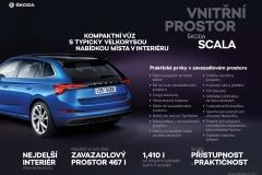 SCALA_Vnitrni_prostor-1440x1018
