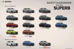 SUPERB_Barvy_karoserie-1440x1018