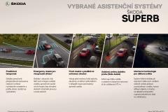 SUPERB_Vybrane_asistencni_systemy-1440x1018