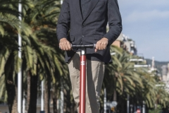 SEAT-micromobility-new-eXS-KickScooter_001_small