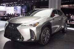 Lexus_UX_5