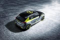 Opel_508395