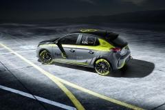 Opel_508396