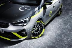 Opel_508397