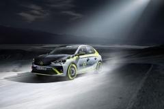 Opel_508398