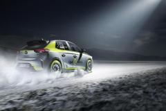 Opel_508399