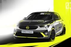 Opel_508400