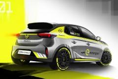 Opel_508401