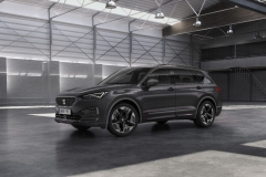 SEAT-Tarraco-FR-PHEV-Concept-Car_01_small