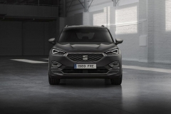 SEAT-Tarraco-FR-PHEV-Concept-Car_02_small