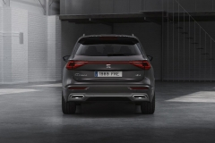 SEAT-Tarraco-FR-PHEV-Concept-Car_04_small