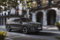 SEAT-Tarraco-FR-PHEV-Concept-Car_07_small