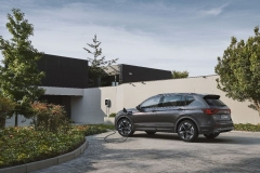 SEAT-Tarraco-FR-PHEV-Concept-Car_08_small