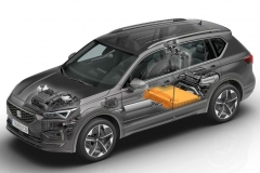 SEAT-Tarraco-FR-PHEV-Concept-Car_14_small