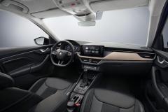 Scala-interior-1-1440x960