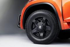 Mountiaq_wheel-1920x1279