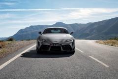 Toyota_Supra_Grey_Location_003
