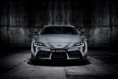 Toyota_Supra_Grey_Studio_005