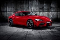 Toyota_Supra_Red_Studio_001