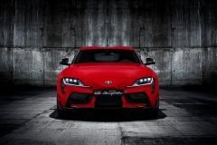 Toyota_Supra_Red_Studio_006