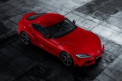 Toyota_Supra_Red_Studio_007