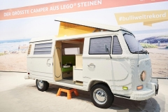 Brick_Camper